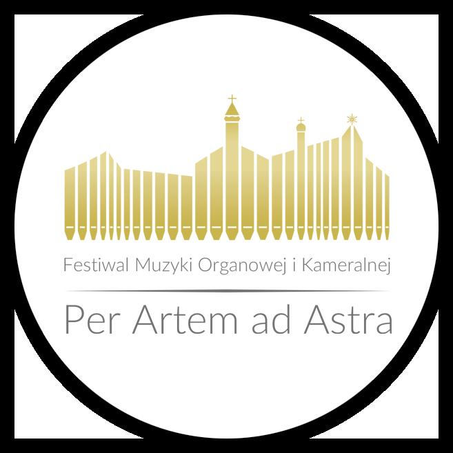 Per Artem Ad Astra - Festiwal Muzyki Organowej i Kameralnej w Krasnobrodzie